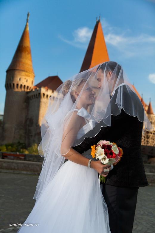 Fotografii nunta Alex si Anna din Hunedoara 02