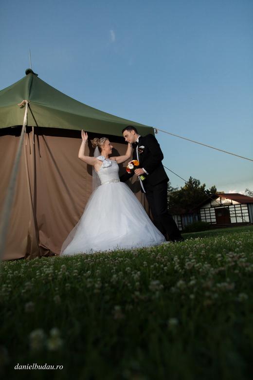 Fotografii nunta Alex si Anna din Hunedoara 03