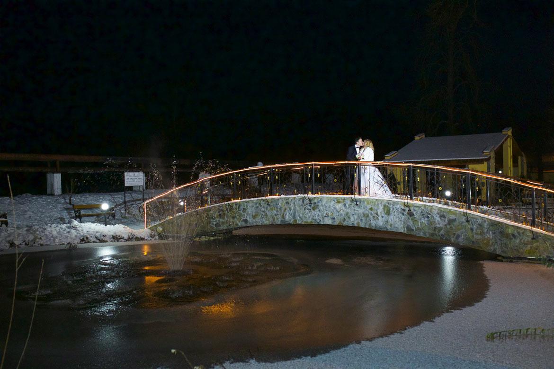 fotograf nunta brad 01