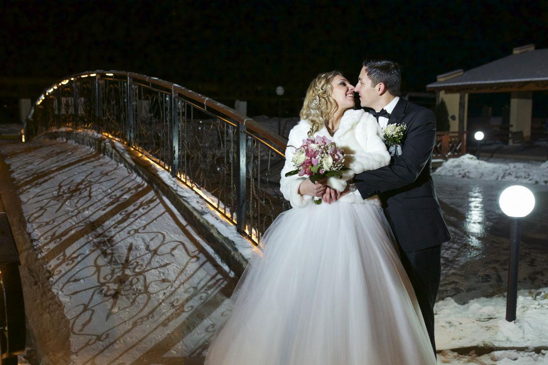 fotograf nunta brad 04