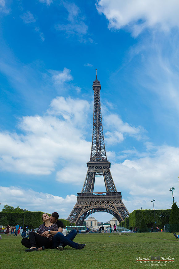 Photographer-engagement-paris_04