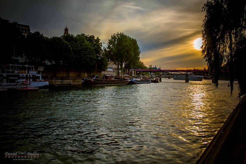 Photographer-engagement-paris_05