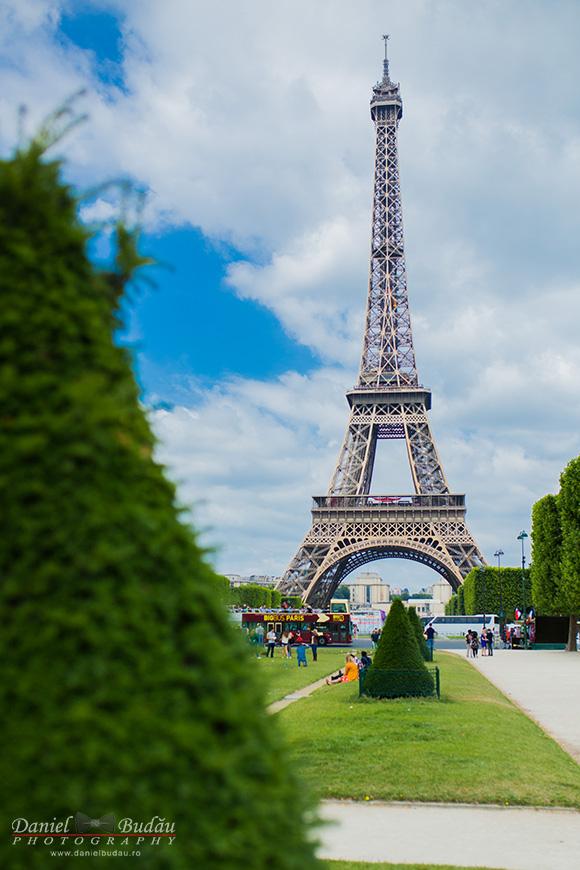 Photographer-engagement-paris_06
