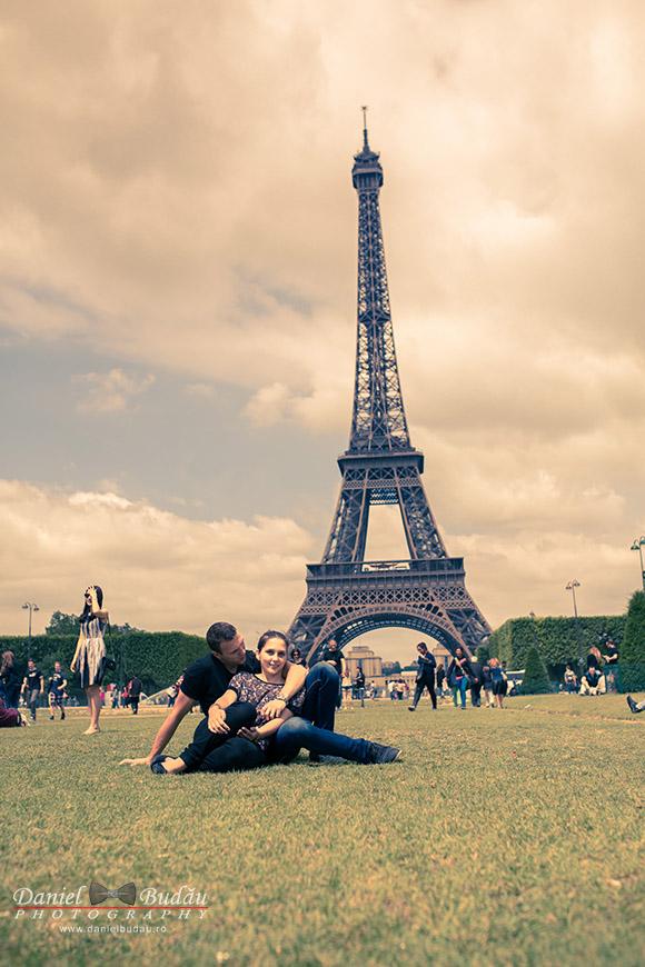 Photographer-engagement-paris_07