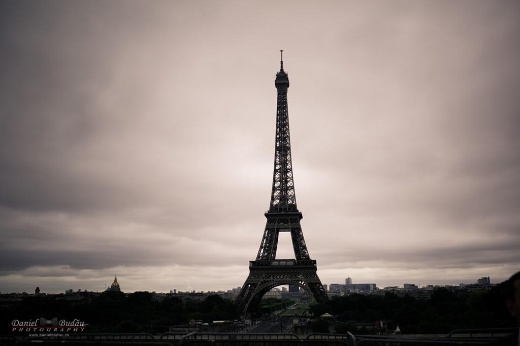 Photographer-engagement-paris_09