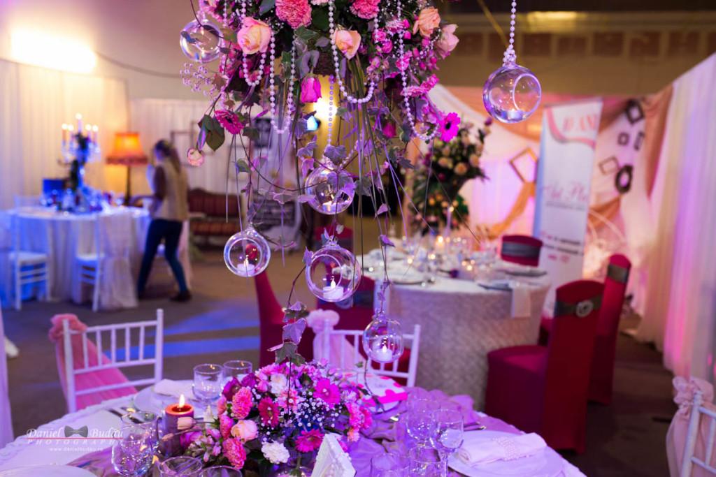 Fotografii targ nunta Deva Shooping City Auchan 2016-27