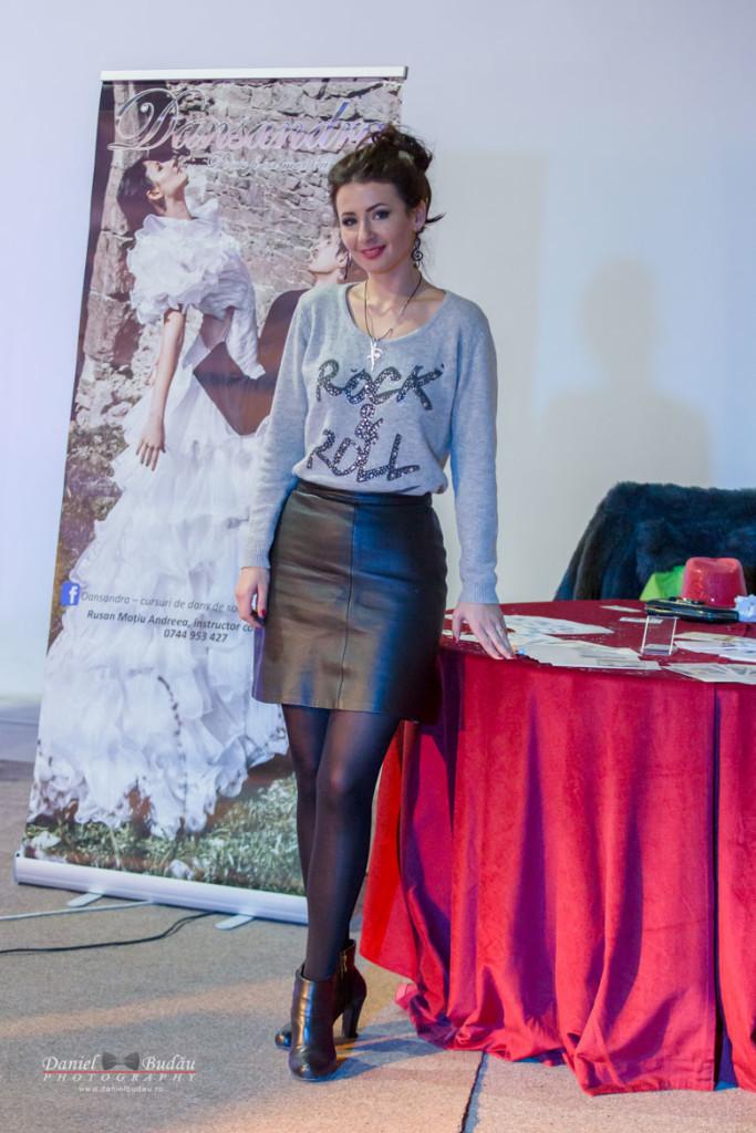 Fotografii targ nunta Deva Shooping City Auchan 2016-37