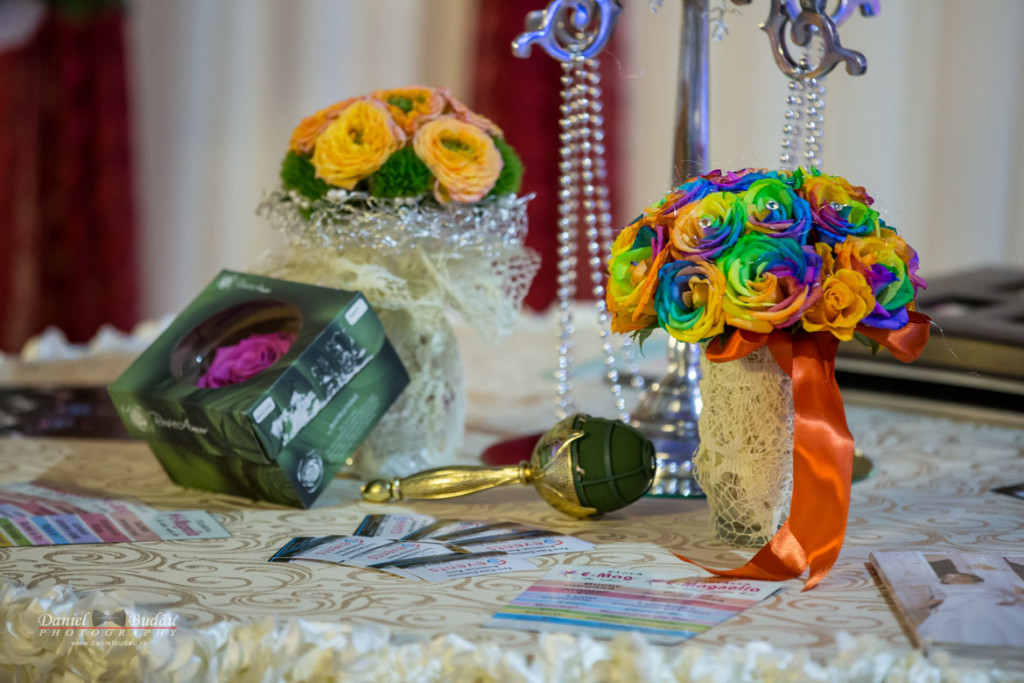 Fotografii targ nunta Deva Shooping City Auchan 2016-62