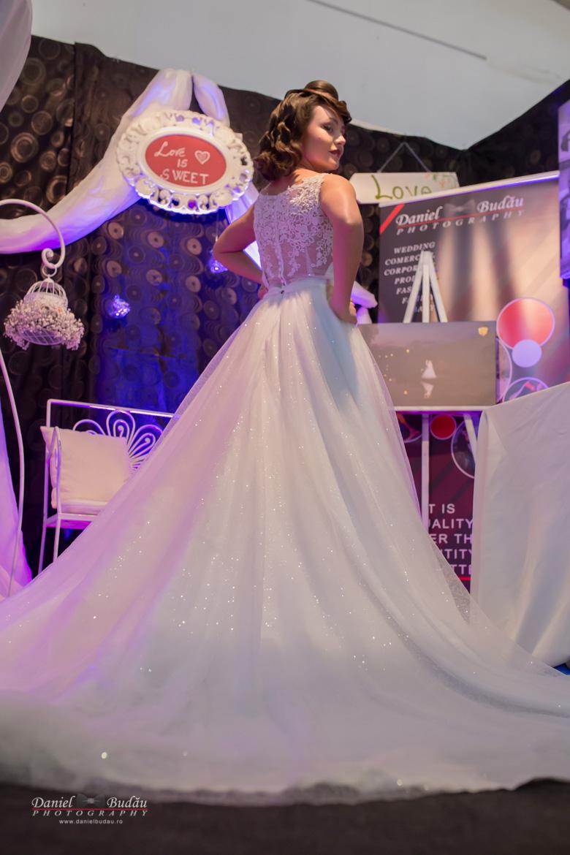 Fotografii targul de nunta expotransilvania 2016 Cluj Napoca-10