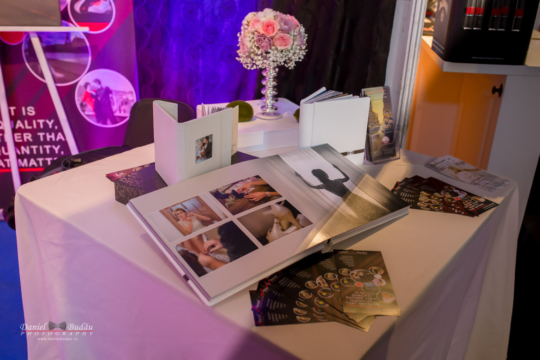 Fotografii targul de nunta expotransilvania 2016 Cluj Napoca-4
