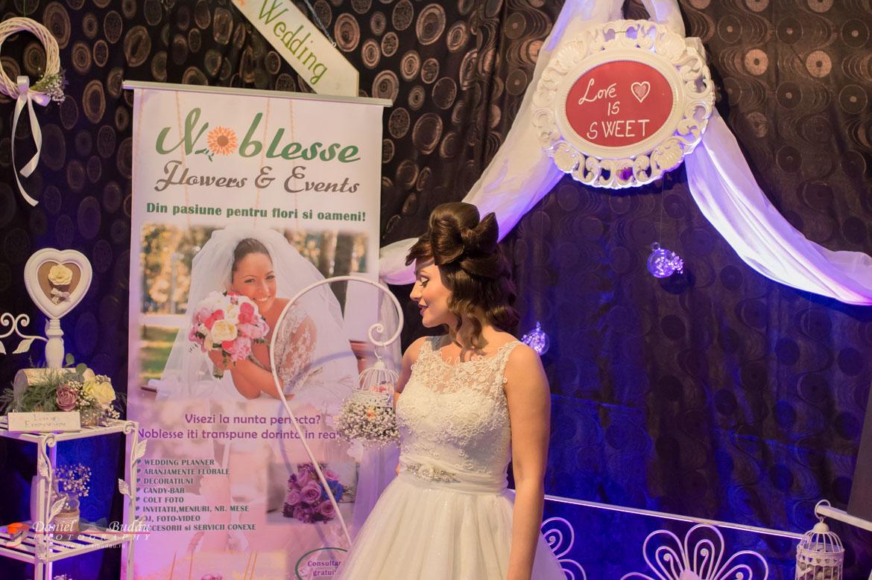 Fotografii targul de nunta expotransilvania 2016 Cluj Napoca-6