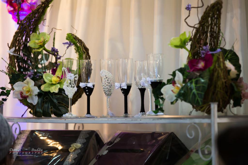 Transilvania wedding fair 2016 Cluj Napoca-10