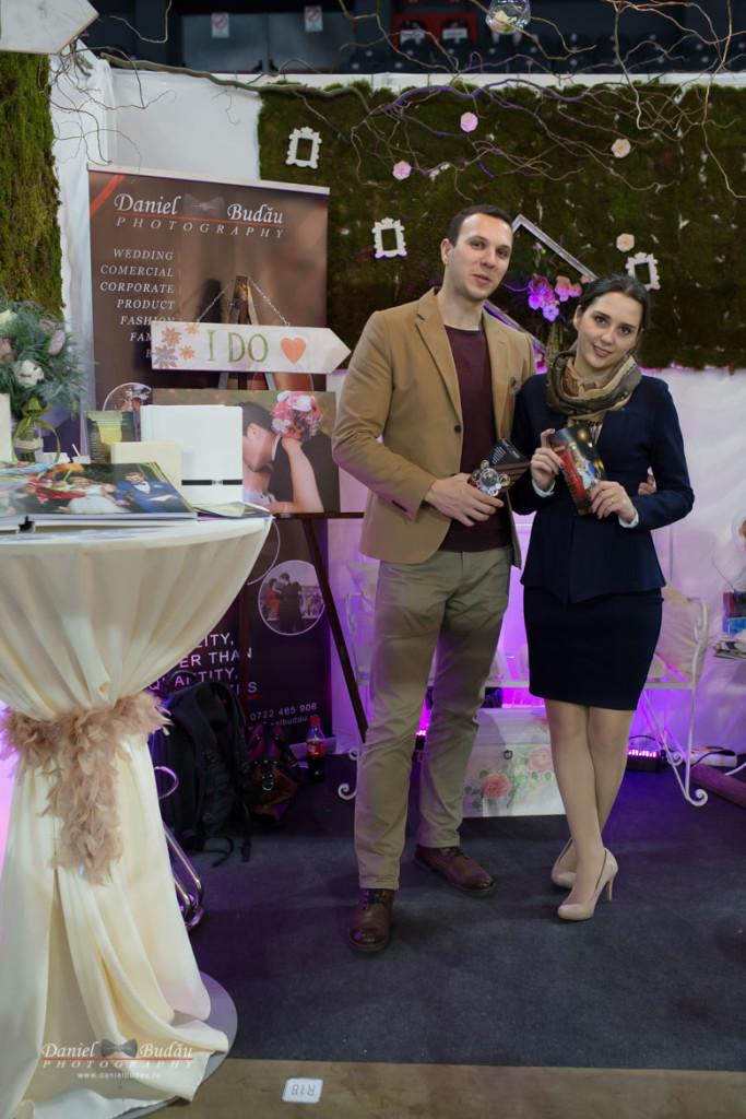 Transilvania wedding fair 2016 Cluj Napoca-100