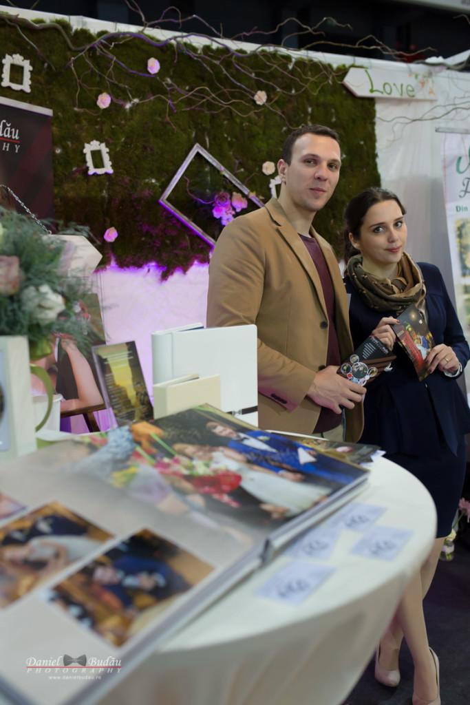 Transilvania wedding fair 2016 Cluj Napoca-101