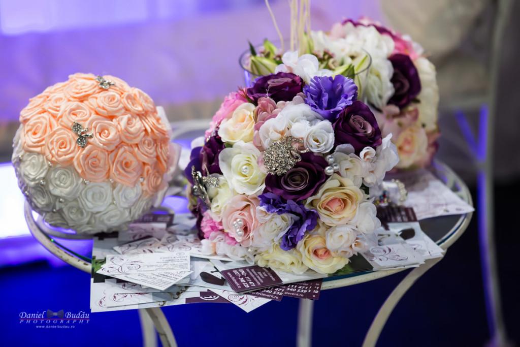 Transilvania wedding fair 2016 Cluj Napoca-12