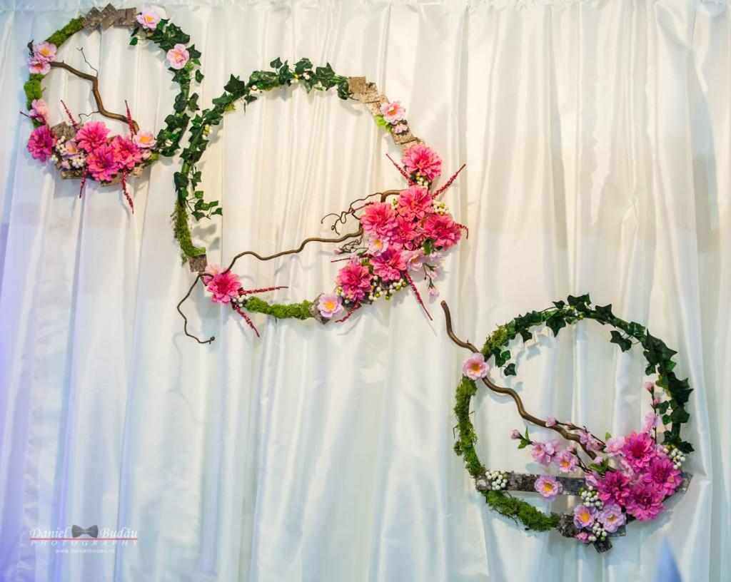 Transilvania wedding fair 2016 Cluj Napoca-13