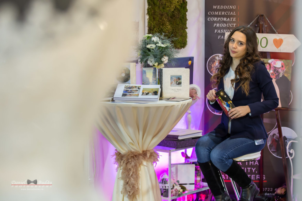 Transilvania wedding fair 2016 Cluj Napoca-2