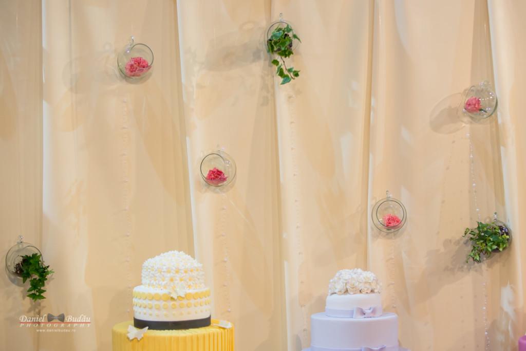 Transilvania wedding fair 2016 Cluj Napoca-28