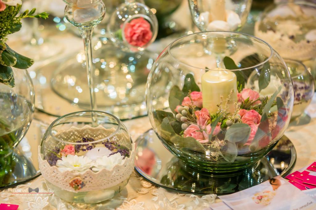 Transilvania wedding fair 2016 Cluj Napoca-29