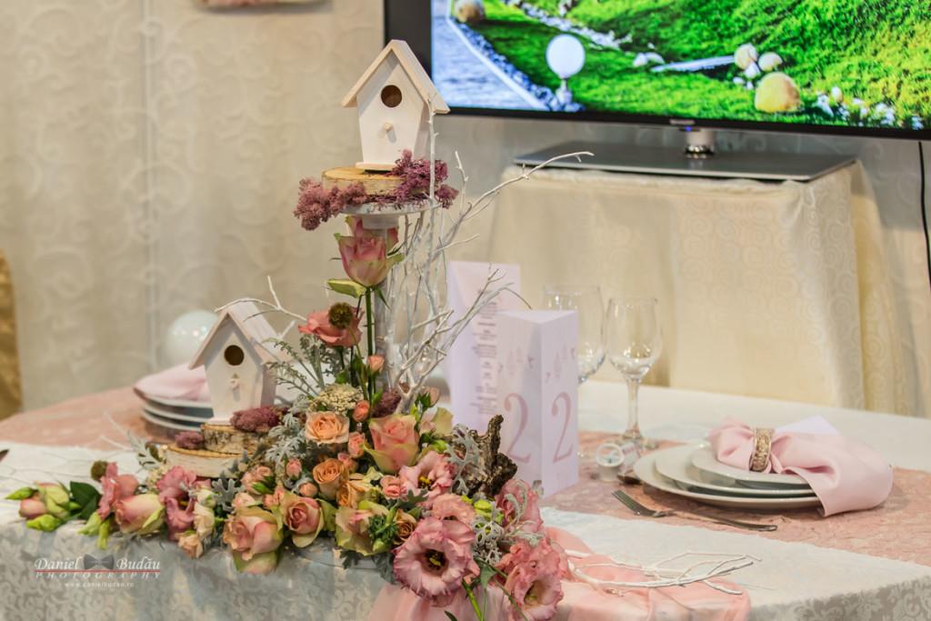 Transilvania wedding fair 2016 Cluj Napoca-31
