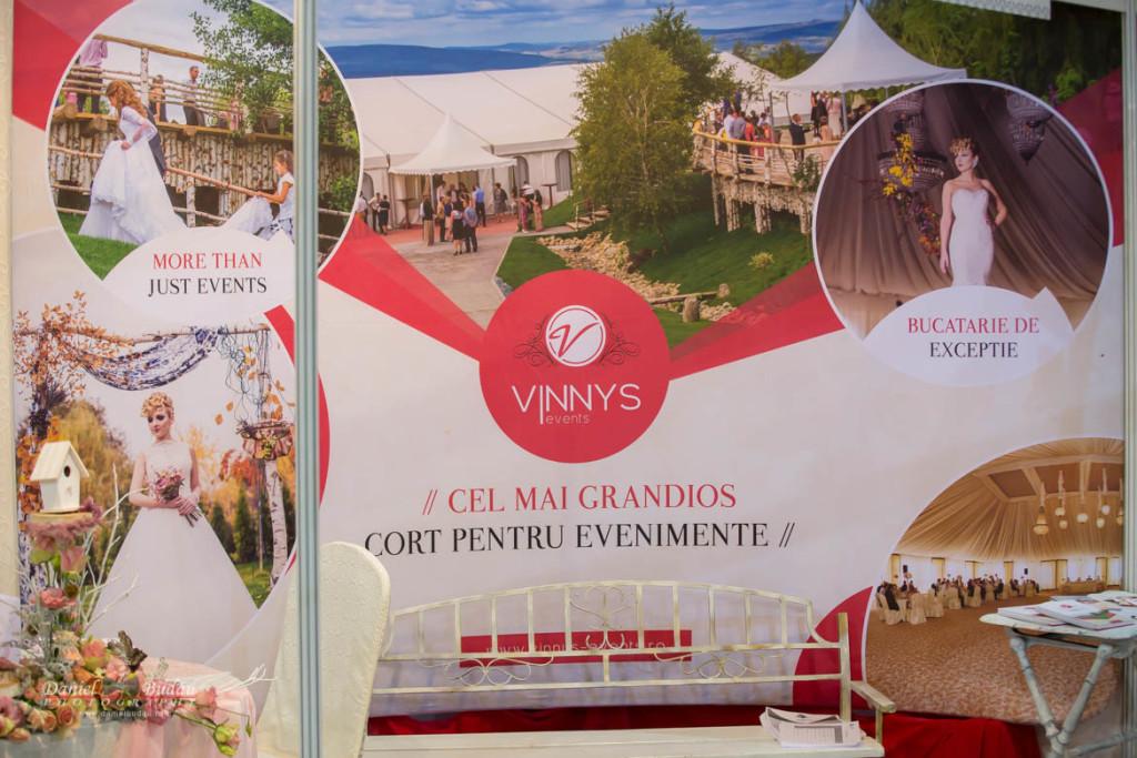 Transilvania wedding fair 2016 Cluj Napoca-32