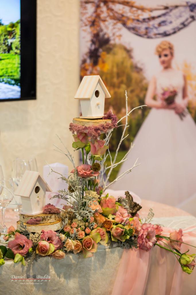Transilvania wedding fair 2016 Cluj Napoca-33