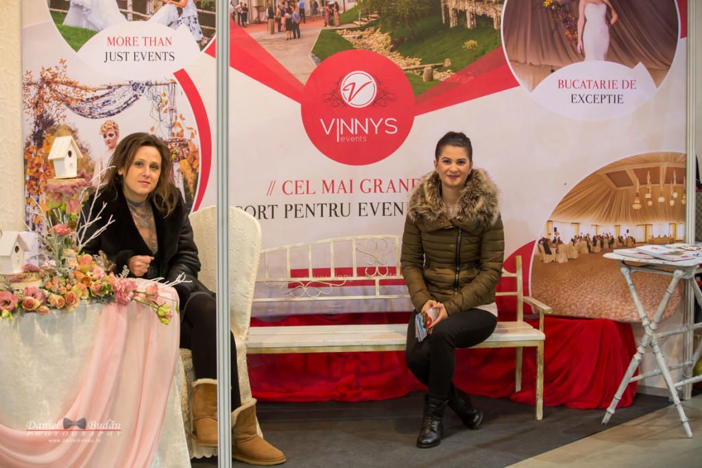 Transilvania wedding fair 2016 Cluj Napoca-35