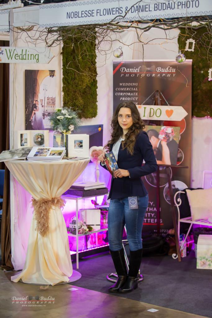 Transilvania wedding fair 2016 Cluj Napoca-4