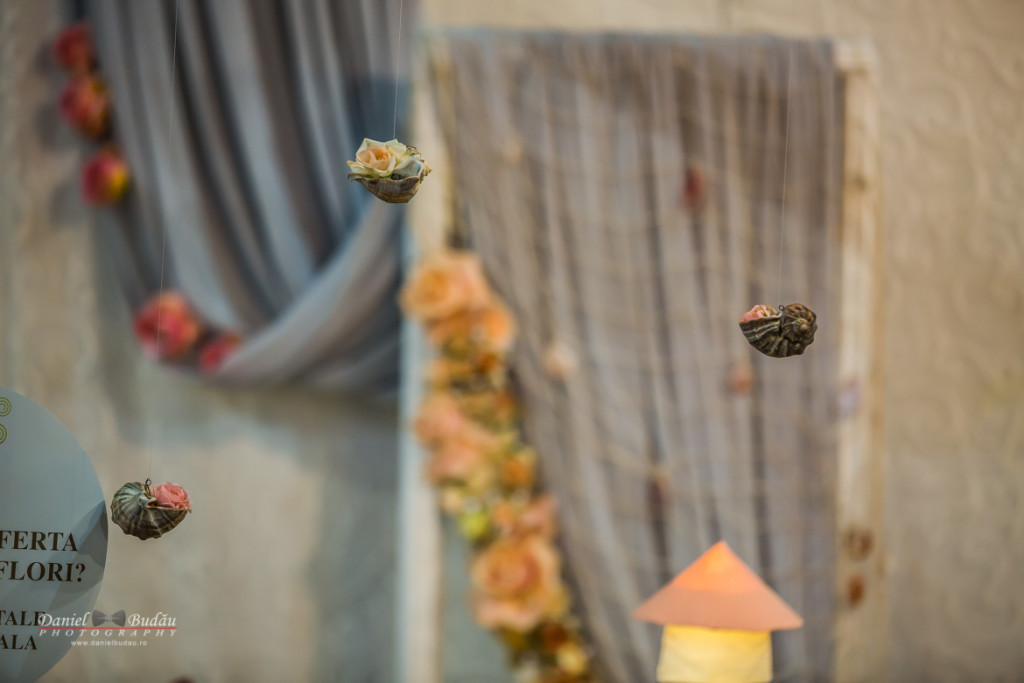 Transilvania wedding fair 2016 Cluj Napoca-42
