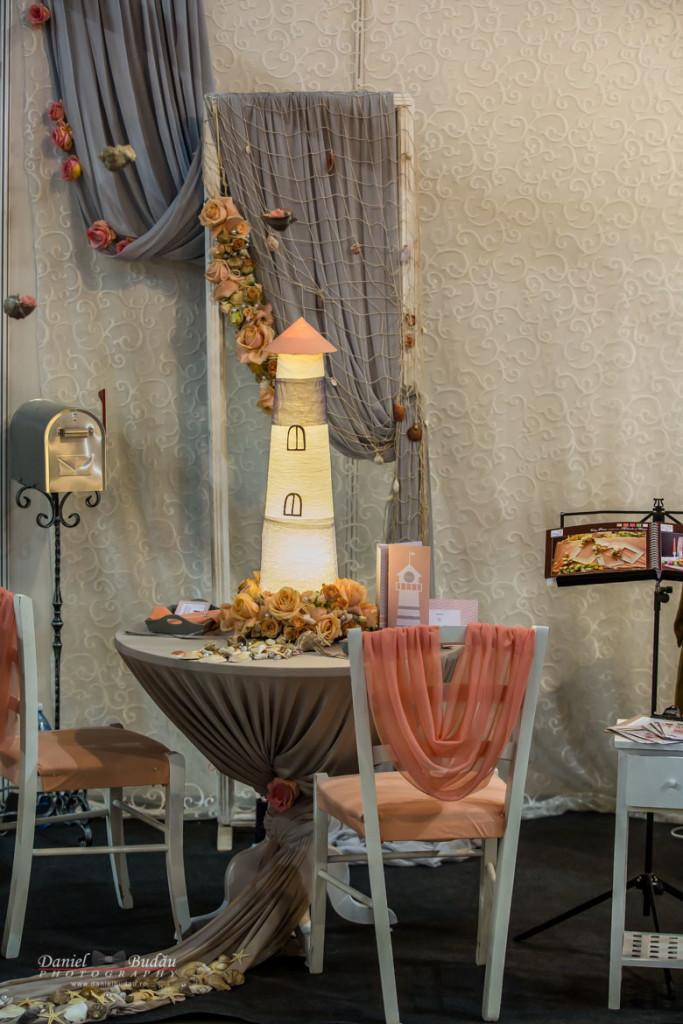 Transilvania wedding fair 2016 Cluj Napoca-43