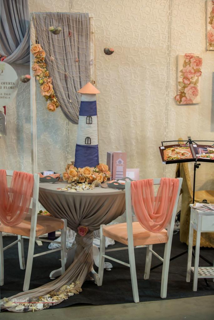 Transilvania wedding fair 2016 Cluj Napoca-45