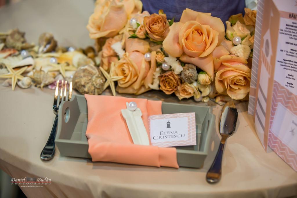 Transilvania wedding fair 2016 Cluj Napoca-46