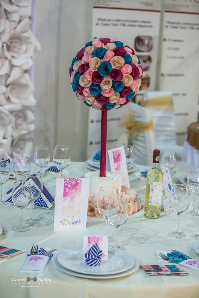 Transilvania wedding fair 2016 Cluj Napoca-49