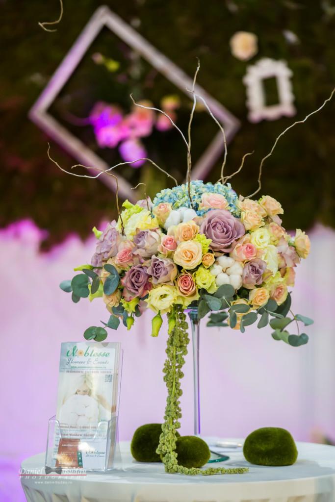 Transilvania wedding fair 2016 Cluj Napoca-5