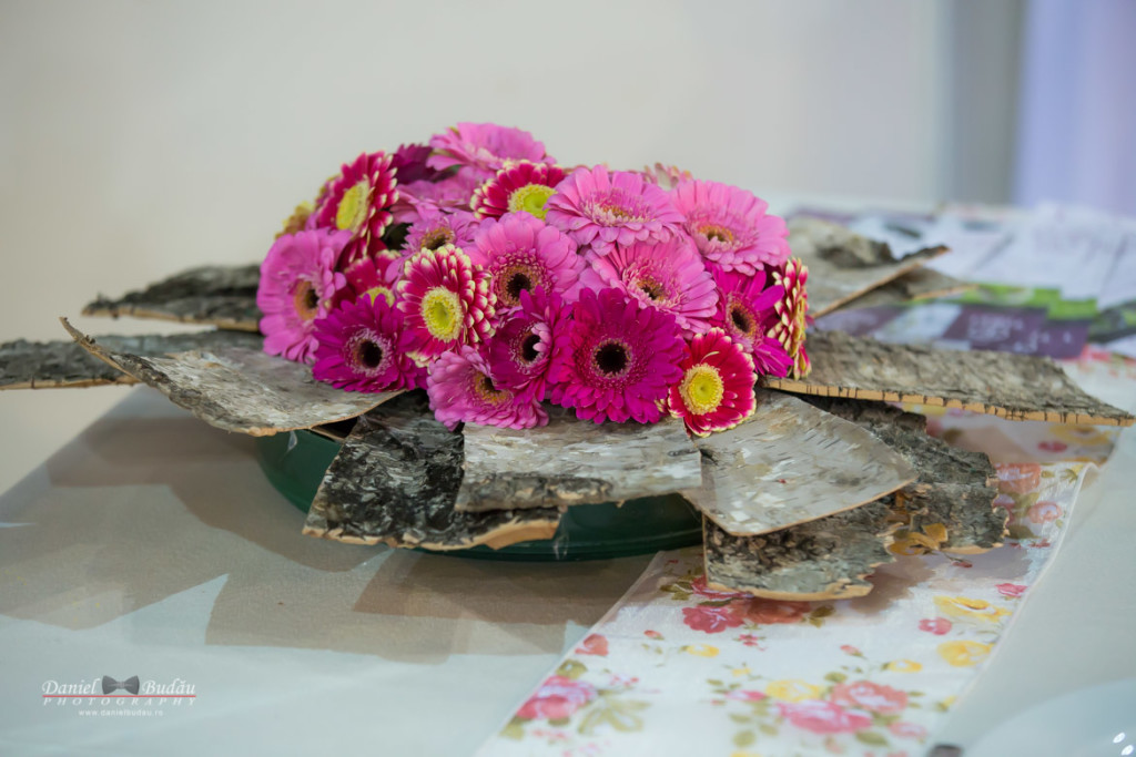 Transilvania wedding fair 2016 Cluj Napoca-52