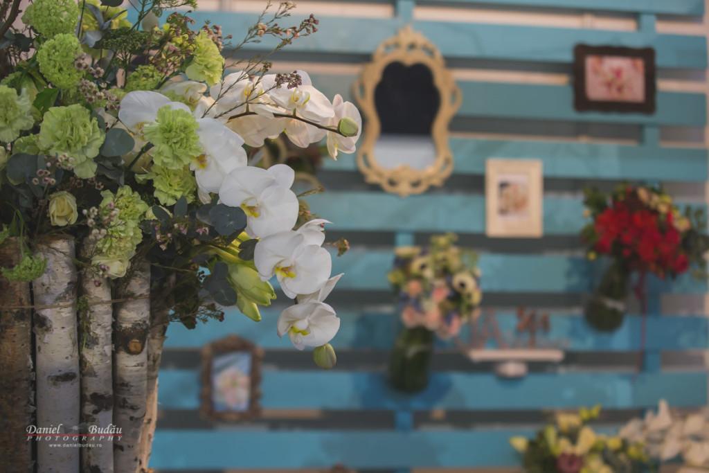 Transilvania wedding fair 2016 Cluj Napoca-58