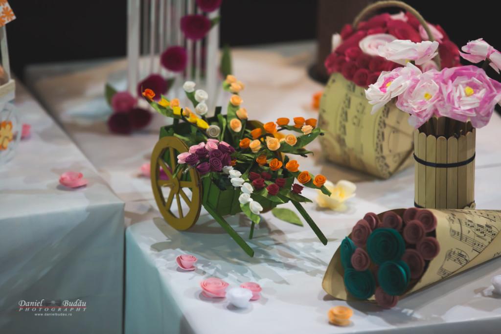 Transilvania wedding fair 2016 Cluj Napoca-61