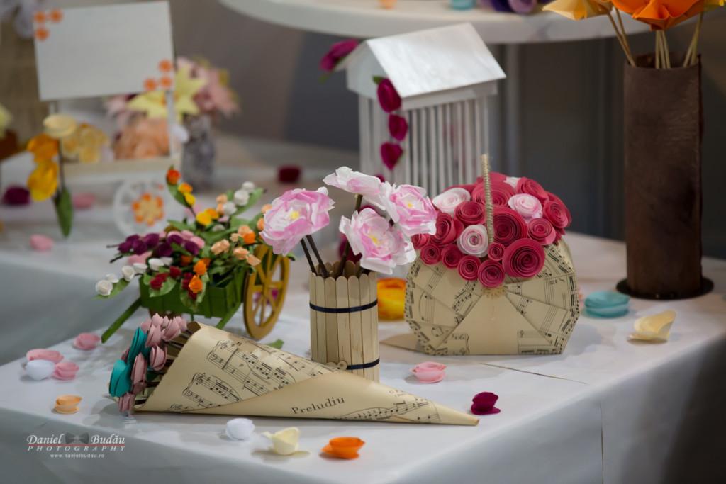 Transilvania wedding fair 2016 Cluj Napoca-64