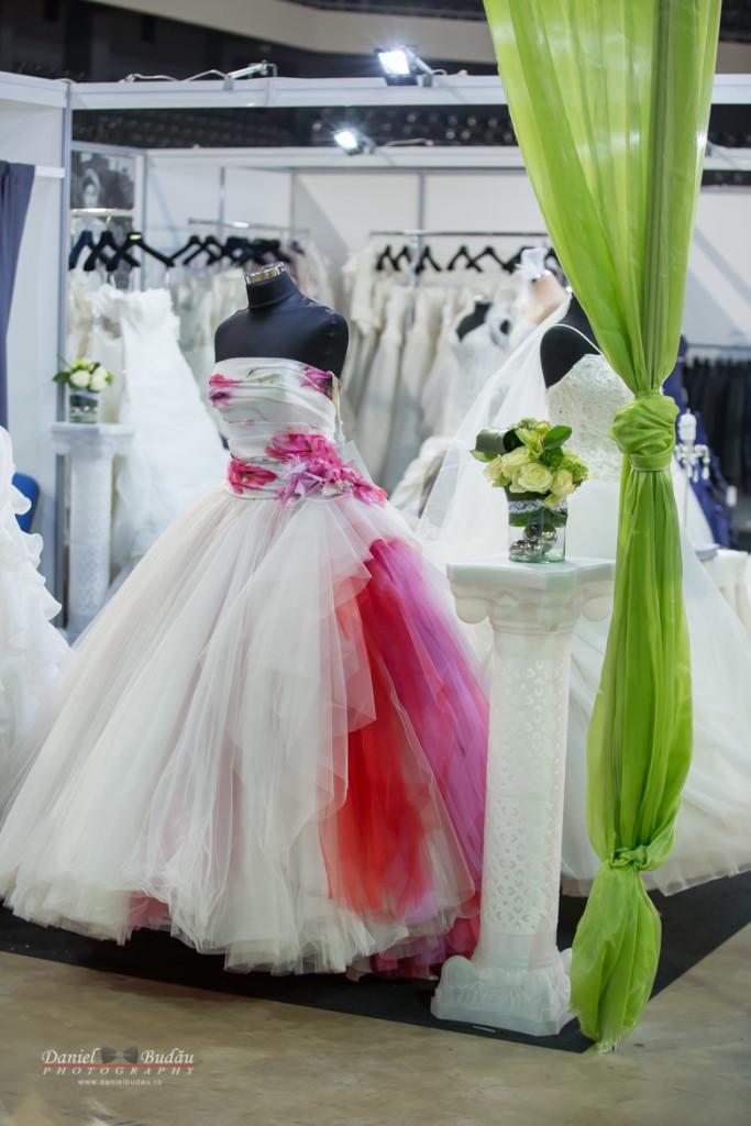 Transilvania wedding fair 2016 Cluj Napoca-65
