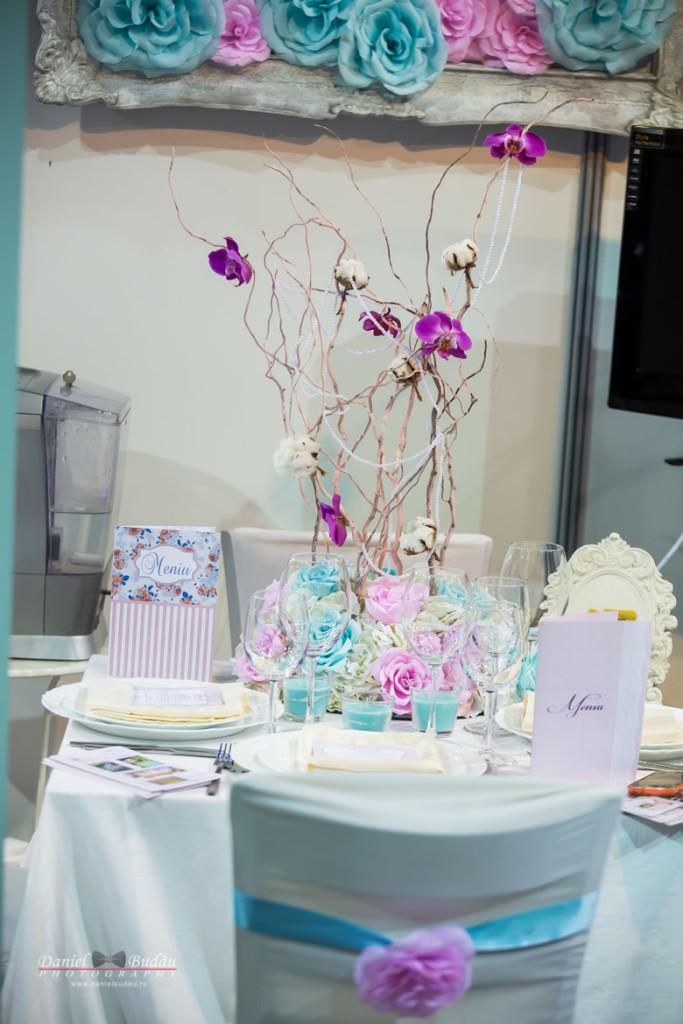 Transilvania wedding fair 2016 Cluj Napoca-67