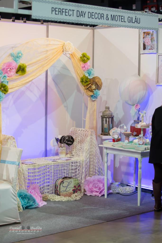 Transilvania wedding fair 2016 Cluj Napoca-68