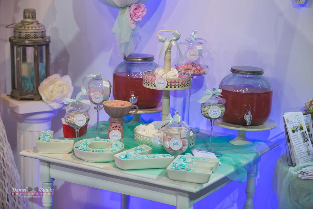 Transilvania wedding fair 2016 Cluj Napoca-69