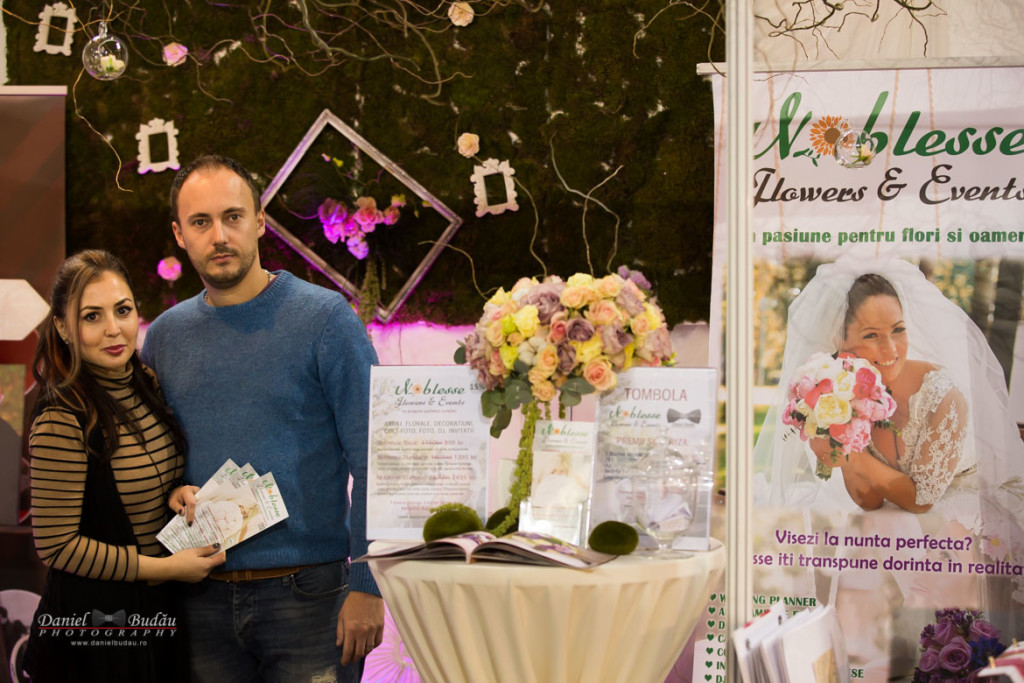 Transilvania wedding fair 2016 Cluj Napoca-74