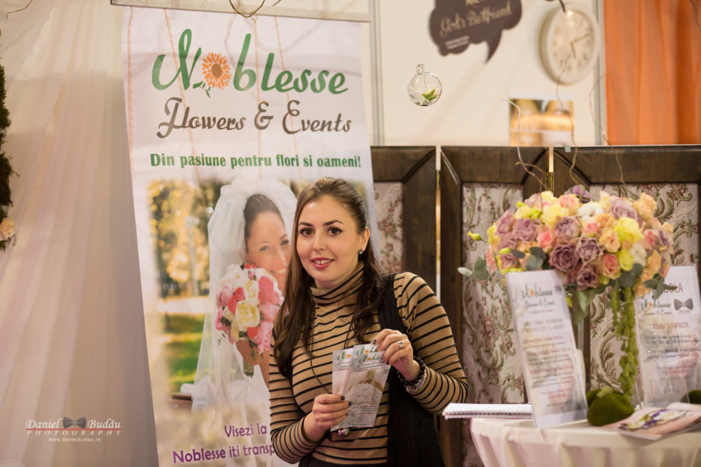 Transilvania wedding fair 2016 Cluj Napoca-78