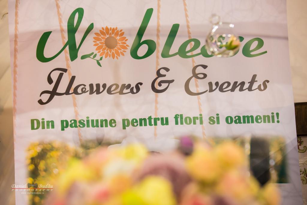 Transilvania wedding fair 2016 Cluj Napoca-79