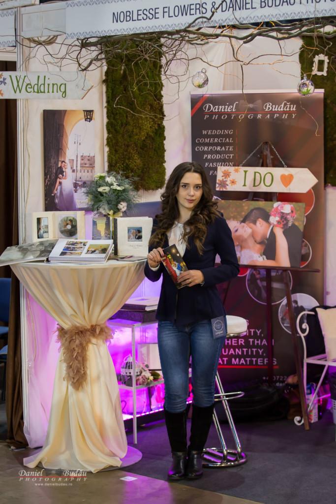 Transilvania wedding fair 2016 Cluj Napoca-8
