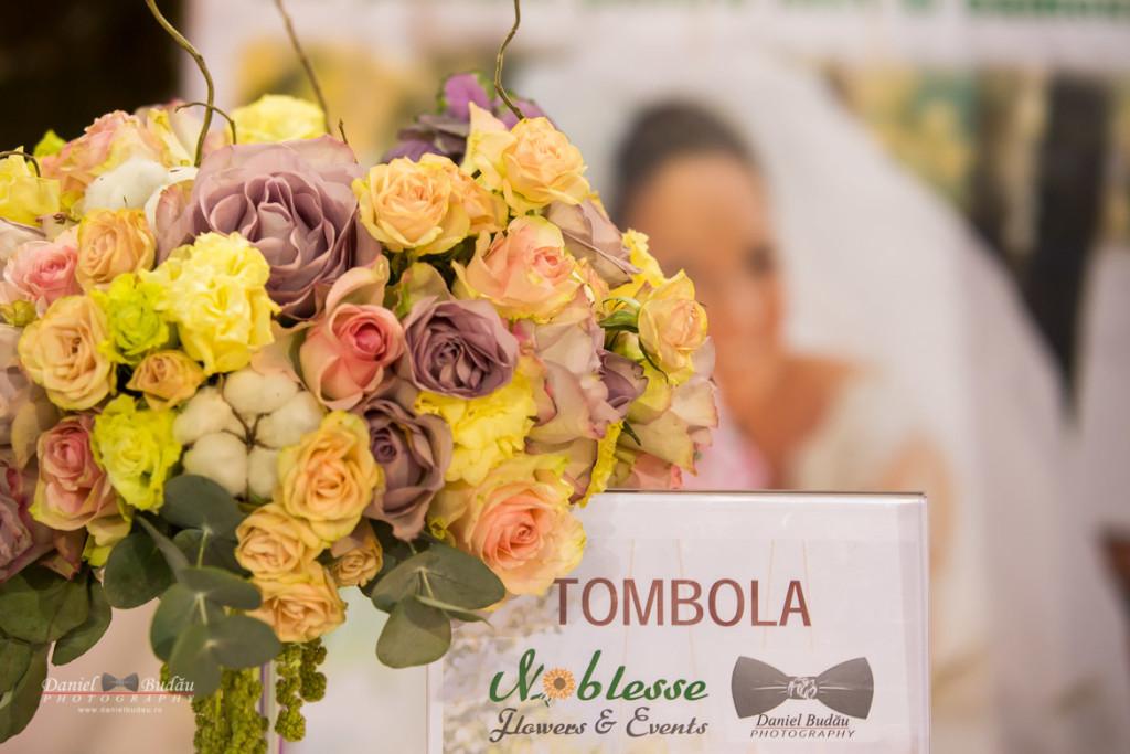 Transilvania wedding fair 2016 Cluj Napoca-81