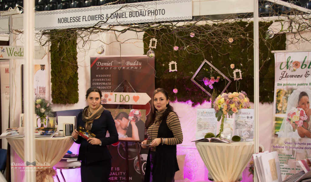 Transilvania wedding fair 2016 Cluj Napoca-88