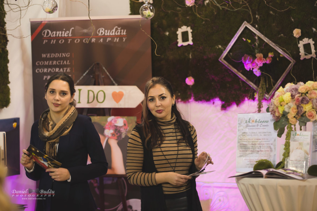Transilvania wedding fair 2016 Cluj Napoca-89