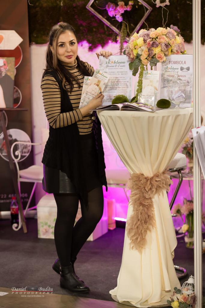 Transilvania wedding fair 2016 Cluj Napoca-90